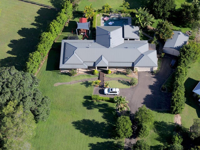 323 Glenview Road, Glenview, Qld 4553