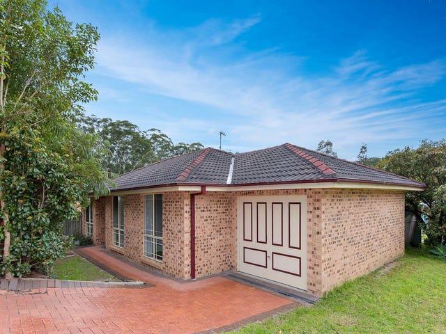 1 Windsong Avenue, Tuggerah, NSW 2259