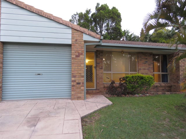 5/28-32 Golden Palms Ct, Ashmore, Qld 4214