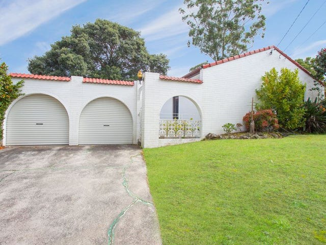 18 Drayton Avenue, Castle Hill, NSW 2154