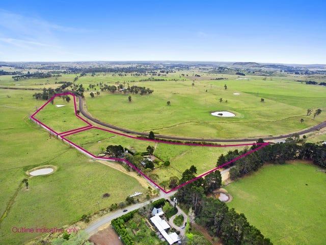 10 Burnhams Lane, Exeter, NSW 2579