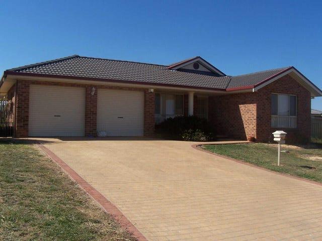 9  Niven Place, Orange, NSW 2800
