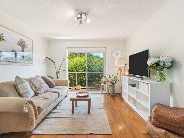4/110 Lawrence Street, Freshwater, NSW 2096