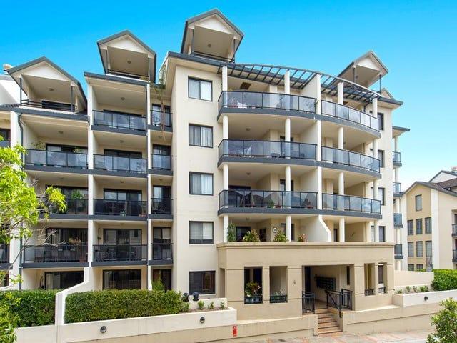 10/4 Taylors Drive, Lane Cove, NSW 2066