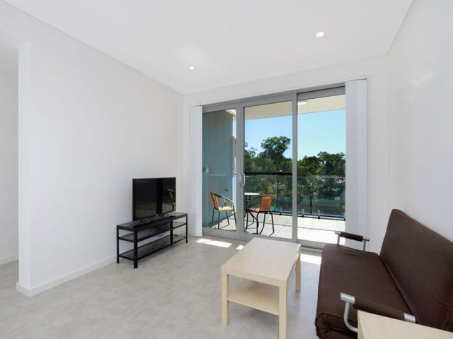 72/42-50 Cliff Road, Epping, NSW 2121