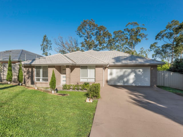 47 Terrigal street, Morisset, NSW 2264