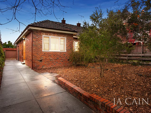 24A Bourne Road, Glen Iris, Vic 3146