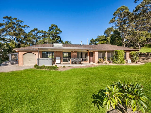 10 Tomlins Road, Berry, NSW 2535
