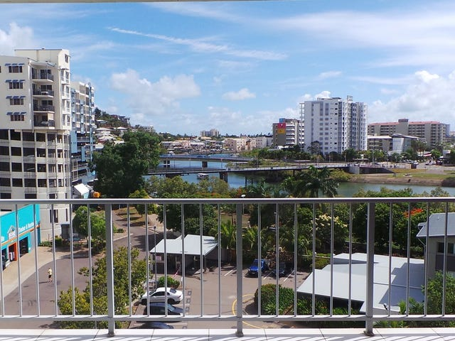 32/51-69 Stanley Street, Townsville City, Qld 4810