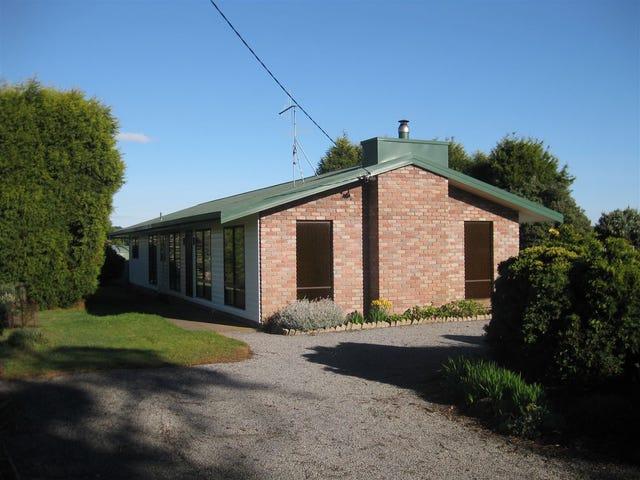 1013 Backline Road, Forest, Tas 7330