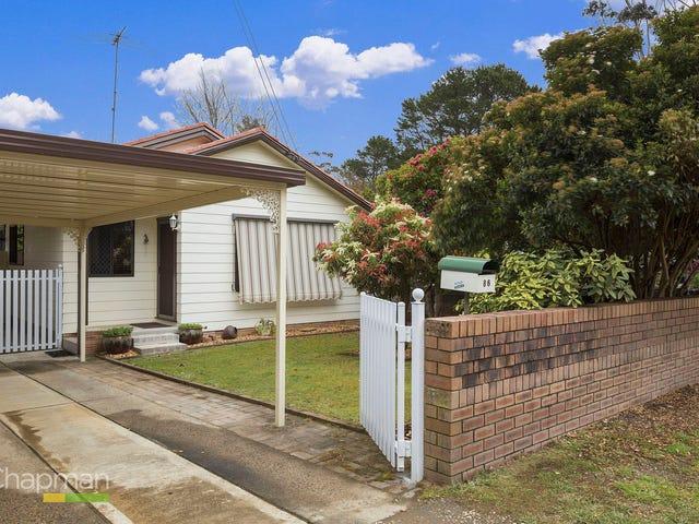 86 Victoria Street, Katoomba, NSW 2780