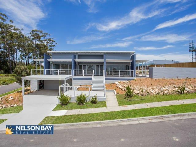 33 Mooring Avenue, Corlette, NSW 2315
