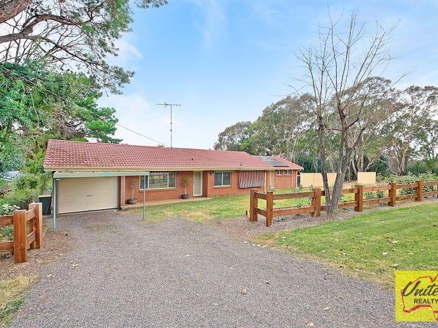 2 Crana Road, Brownlow Hill, NSW 2570