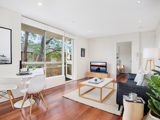 1/8  Trafalgar Street, Crows Nest, NSW 2065