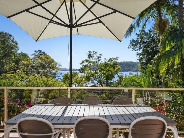 14 Careel Bay Crescent, Avalon Beach, NSW 2107