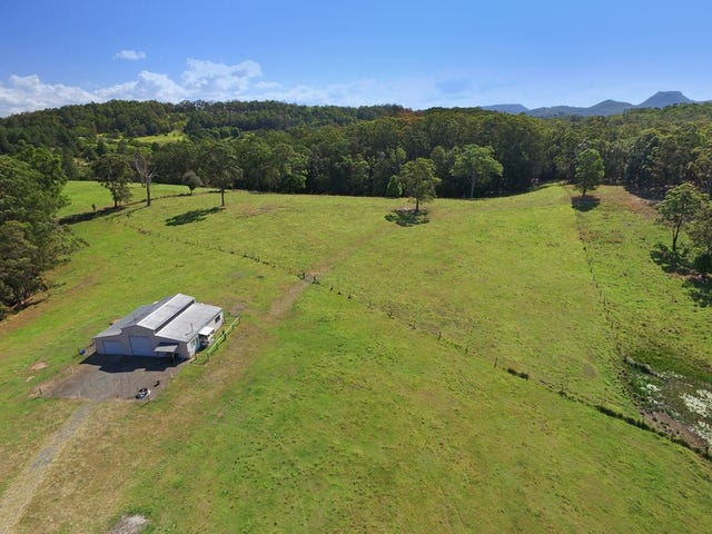 217 Hidden Valley Road, Eumundi, Qld 4562