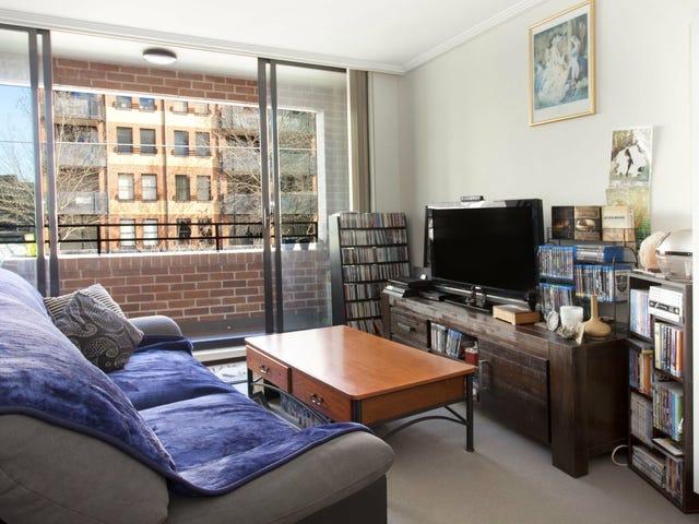 217/2 David Street, Crows Nest, NSW 2065