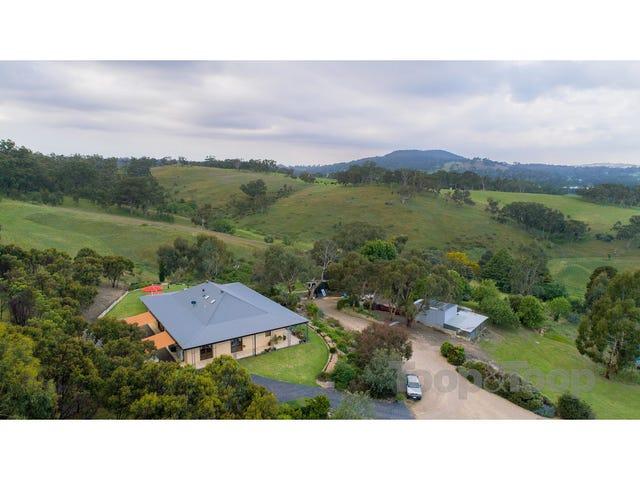 373 Mount Torrens Road, Mount Torrens, SA 5244
