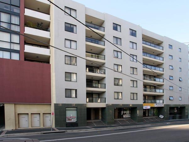 204/32 Hassall Street, Parramatta, NSW 2150