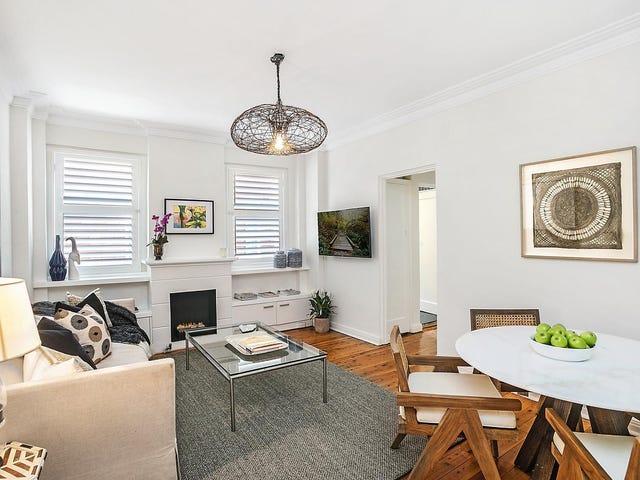 1/12 Manion Avenue, Rose Bay, NSW 2029