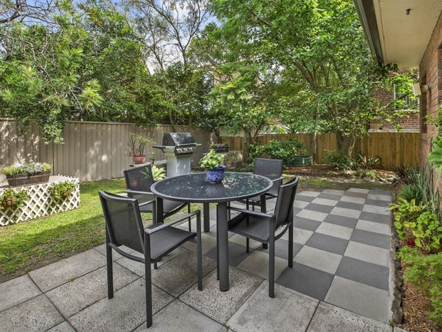 8/114 Fisher Road, Dee Why, NSW 2099