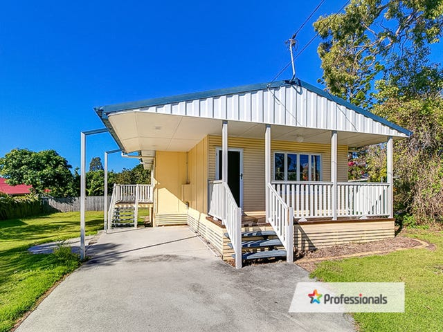 35 Ewing Road, Logan Central, Qld 4114