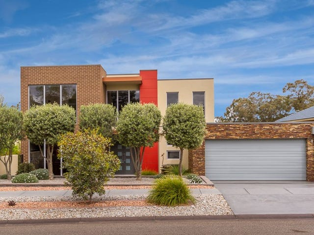 5 ELWOOD DRIVE, Strathdale, Vic 3550