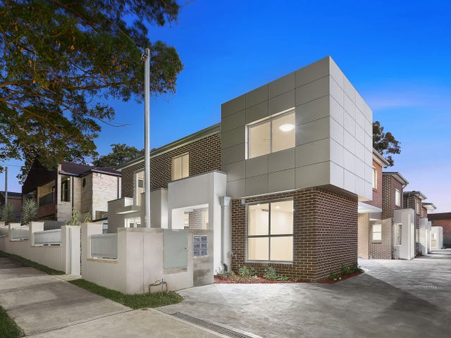 2/63 Cairns Street, Riverwood, NSW 2210