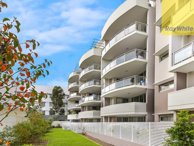 94D/24-28 Mons Road, Westmead, NSW 2145
