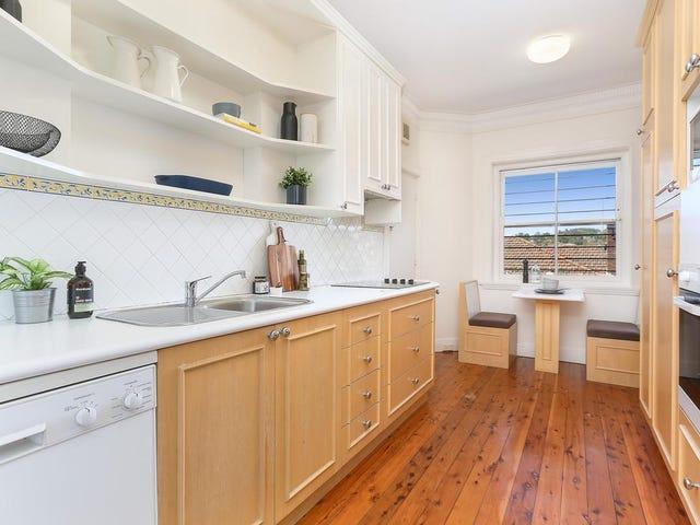 1/347B Edgecliff Road, Edgecliff, NSW 2027