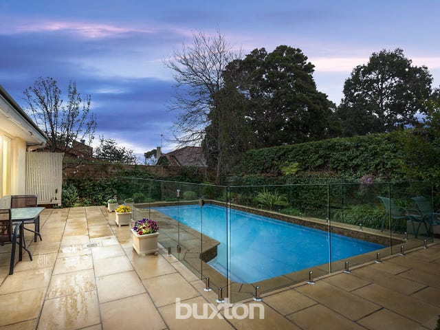 13 Middle Road, Camberwell, Vic 3124