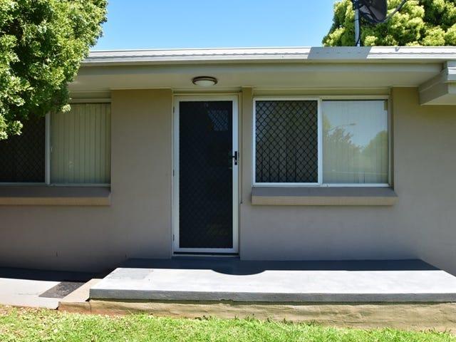 4/1 Seaton Street, South Toowoomba, Qld 4350