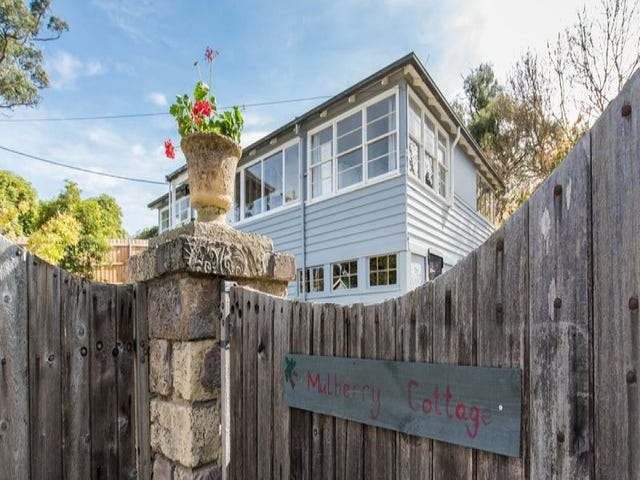 9 View Street, Mount Evelyn, Vic 3796