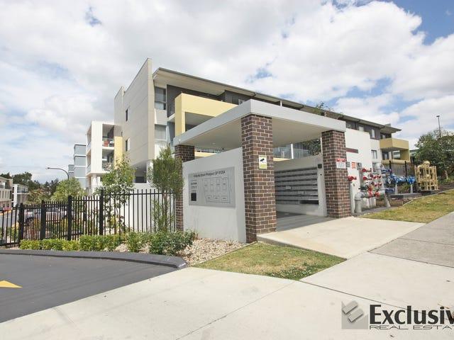 A106/8 Myrtle Street, Prospect, NSW 2148