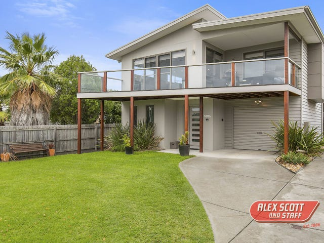 1/265 SETTLEMENT ROAD, Cowes, Vic 3922