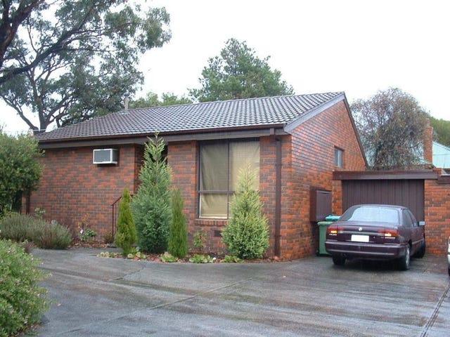 9/6-8 Nelson Street, Ringwood, Vic 3134