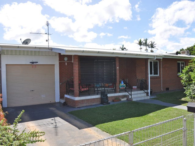 9 Mammino Street, Mareeba, Qld 4880