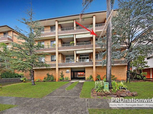 94-96 Chuter Avenue, Ramsgate Beach, NSW 2217