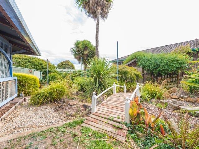 39 Blackwood Avenue, Rocherlea, Tas 7248