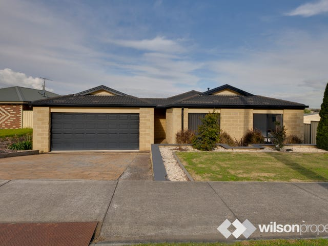 95 Bank Street, Traralgon, Vic 3844