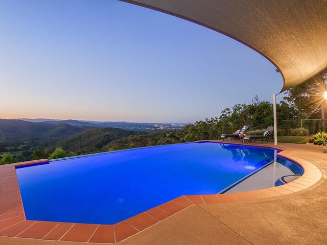 50 Chesterfield Drive, Bonogin, Qld 4213