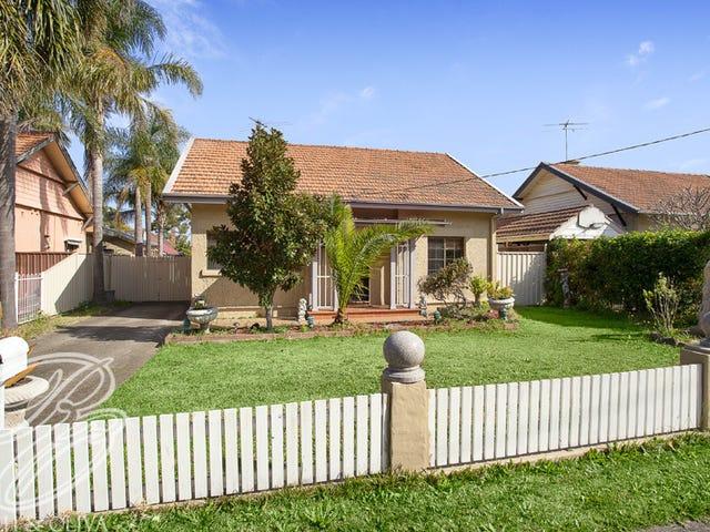 5 Launcelot Avenue, Croydon Park, NSW 2133