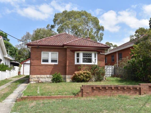 26 Second Avenue, Jannali, NSW 2226