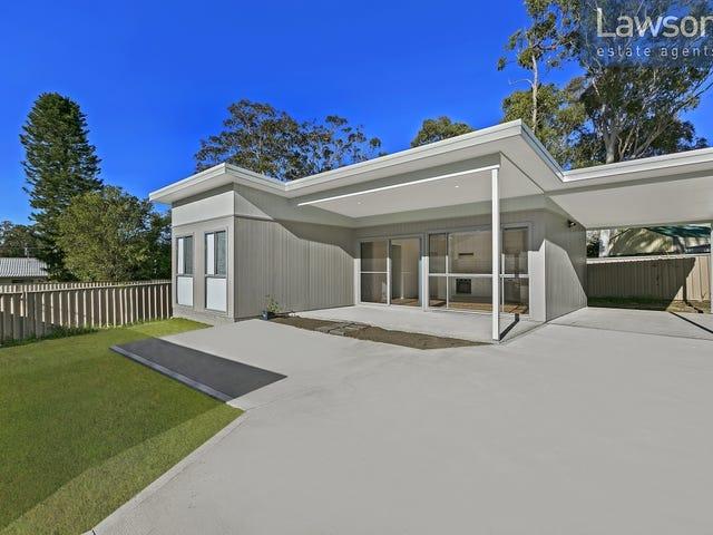 4b Hervey Street, Windermere Park, NSW 2264