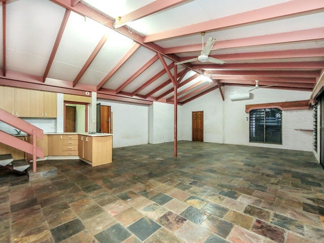 5 Glencoe Crescent, Tiwi, NT 0810