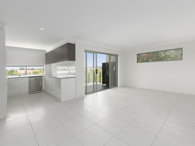 10/9 Bombery Street, Cannon Hill, Qld 4170