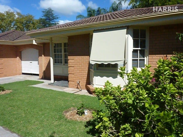4/67 Osmond Terrace, Norwood, SA 5067