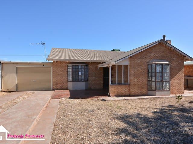 155 Broadbent Terrace, Whyalla, SA 5600