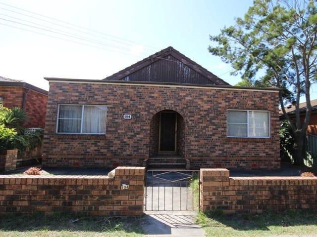 194 President Avenue, Brighton Le Sands, NSW 2216