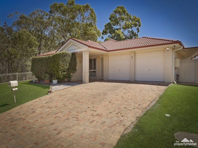 12 Bangalay Close, Blue Haven, NSW 2262